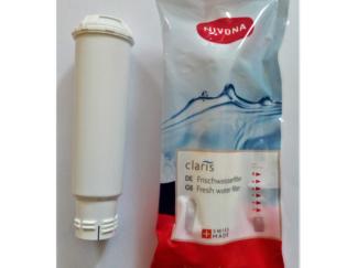 filtr Claris