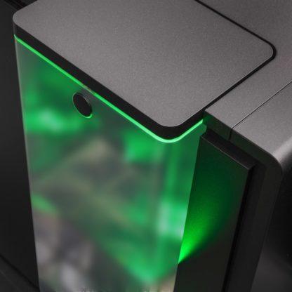 osvětlení NICR960