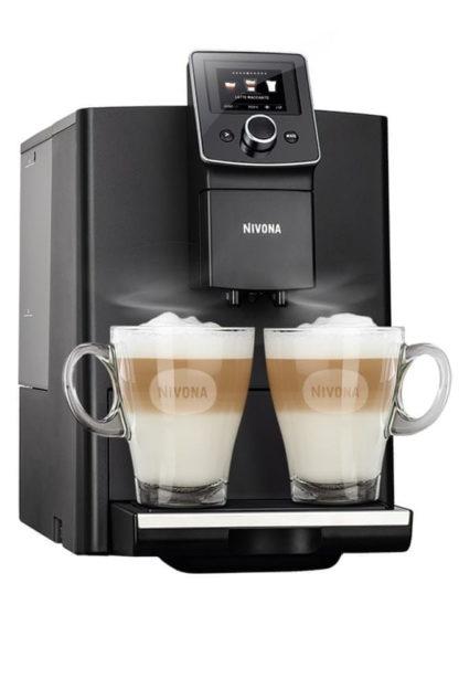kávovar NICR820