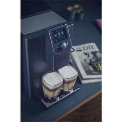 kávovar Nivona NICR821